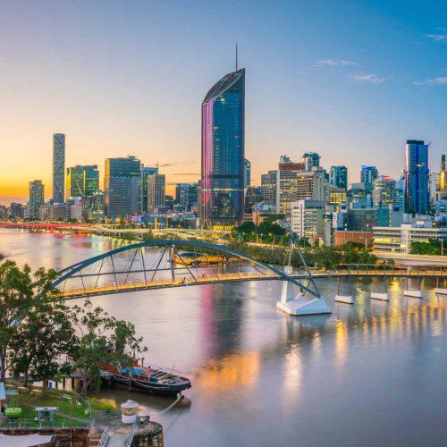 Coste-de-vida-en-Australia-es-caro-Detalle-de-precios-y-gastos