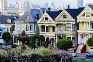 San-Francisco-Painted-Ladies-FB-001