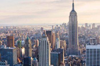 US_US-NY_NYC_1