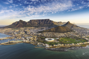 Wesgro-Cape-Town-South-Africa-696x378